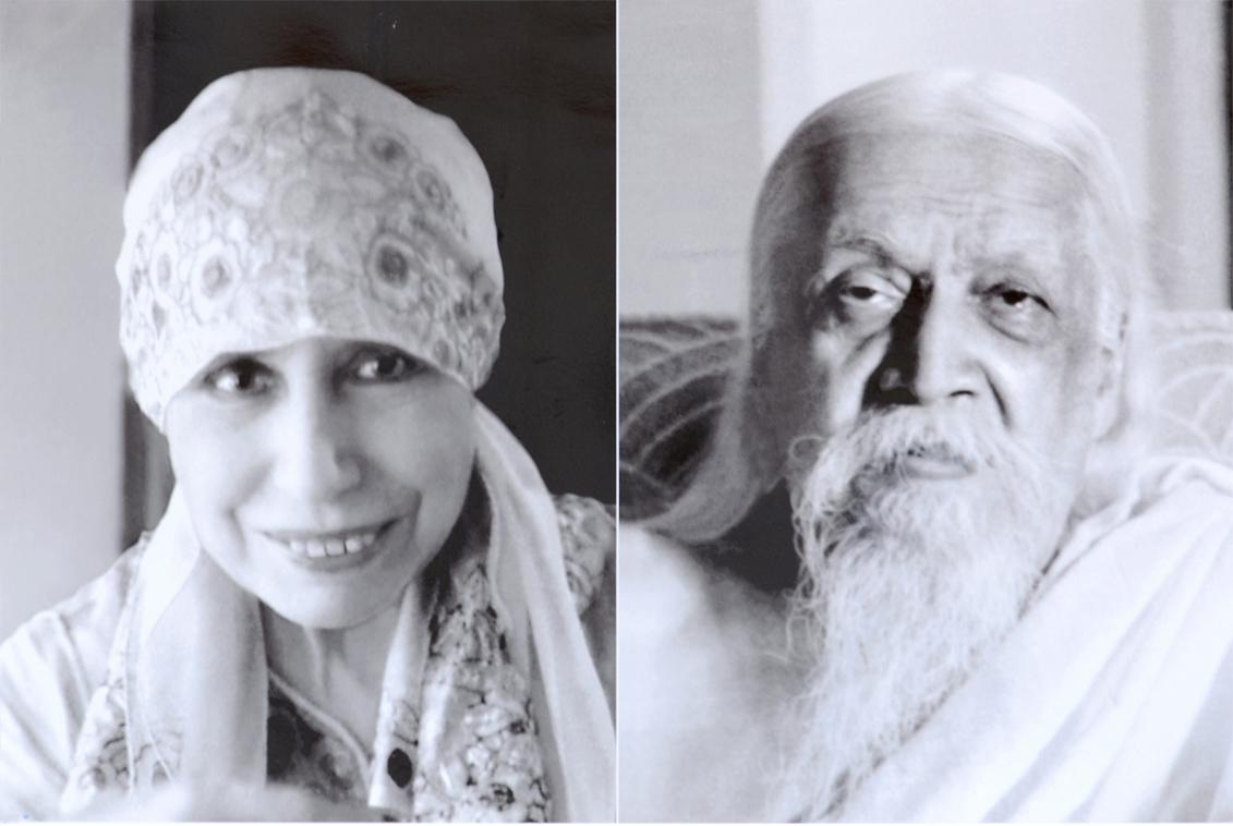 el año 2020: año del supramental<br><br>El mundos Supramental existe permanentemente y yo estoy allí permanentemente en el cuerpo Supramental.<br><br>Sri Aurobindo vino desde el Supremo para anunciar la manifestación del nuevo mundo, el Supramental.<br><br>La Madre